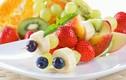 Chọn thực phẩm thông minh chống thiểu năng tuần hoàn não