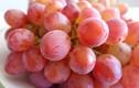 Ngừa ung thư vú tận gốc với thực phẩm màu đỏ