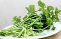 Mẹo vặt ít biết khi nấu ăn với cần tây