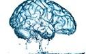 Thời điểm uống nước có lợi nhất để giảm cân, khỏe người