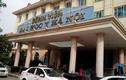 Diễn biến mới vụ bác sĩ ĐH Y Hà Nội khiến bà bầu bỏ thai