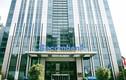 Lộ diện 7 ứng viên HĐQT của Sacombank