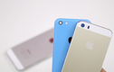 """Điểm tin: iPhone 5S, 5C chính hãng """"mất tích"""" ở Việt Nam"""