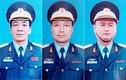 Chuyện chưa biết về 3 phi công lái chiếc Mi-171 01