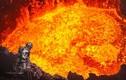 """Những """"cửa địa ngục"""" đáng sợ nhất hành tinh"""