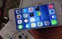 iPhone 6 bắt chước mẫu mã của điện thoại LG?