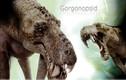 """Những loài khủng long có ngoại hình """"vương bá"""" (2)"""