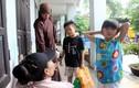 Chùa Bồ Đề được lập cơ sở bảo trợ xã hội