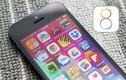 10 điều kỳ diệu bạn có thể làm với iOS 8