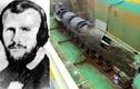 Những phát minh thảm kịch giết chết nhà khoa học (2)