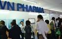 Bắt phó tổng giám đốc Công ty Cổ phần VN Pharma