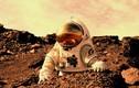 """Não phi hành gia """"biến đổi"""" khi lên sao Hỏa"""