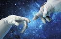 """Bí mật khó tin của sứ mệnh tàu vũ trụ """"hoành"""" nhất của NASA"""