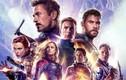 Cách xem Avengers: Endgame sớm nhất trên Internet