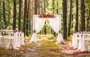 Cô dâu quyết tổ chức chung đám cưới, đám tang, lý do ngã ngửa...