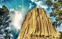 """Tháp Qủy và những điểm bí ẩn """"quậy tưng"""" trí tò mò khoa học"""