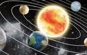 """Sự thật """"choáng"""" về vũ trụ khiến bạn không thốt nên lời (1)"""