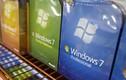 Microsoft chính thức dừng hỗ trợ Windows 7 từ hôm nay