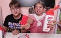 """""""Rúng động"""" YouTube Việt Nam ngập video làm hại trẻ em"""
