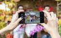 """Smartphone dưới 6 triệu, pin """"khủng"""" cho mọt phim """"cày"""" Tết"""