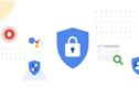 Mách bạn 7 bước bảo mật thông tin cá nhân trên Internet