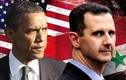 Chính sách Mỹ ở Syria: Kẻ thù của kẻ thù là bạn?