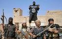 Nhà nước Hồi giáo: Giết người, cướp của và phá hoại