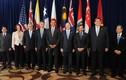 TPP: Bước tiến lớn đối với bốn nước Đông Nam Á?