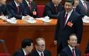 """Chống tham nhũng ở Trung Quốc: """"Trị ngọn"""" chưa """"trị gốc"""""""