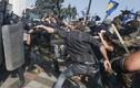 Ukraine đang tự bắn vào chân mình