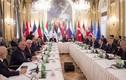 IS thúc đẩy các bên giải quyết cuộc nội chiến Syria?