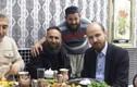 Buôn lậu dầu IS: Những bằng chứng mới chống Thổ Nhĩ Kỳ
