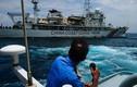 Biển Đông: Malaysia ngày càng cứng rắn hơn với Trung Quốc