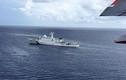 Siêu tàu Hải cảnh: Công cụ bắt nạt của TQ ở Biển Đông