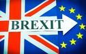 Vương quốc Anh: 5 lý do ở lại và 5 lý do rời EU