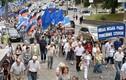 Báo Standard: IMF đẩy Ukraine vào tình trạng nguy kịch