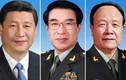 """""""Đả hổ"""" không đủ làm trong sạch quân đội Trung Quốc"""