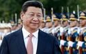 Về khả năng Chủ tịch Trung Quốc kéo dài nhiệm kỳ