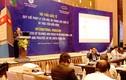 Hội thảo về quy chế pháp lý của đảo, đá ở Biển Đông
