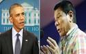 """Vì sao Tổng thống Philippines chưa dám bỏ """"chiếc ô an ninh"""" Mỹ?"""