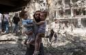 Quân đội Syria sẽ giải phóng hoàn toàn Aleppo trước 20/1/2017?