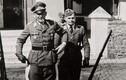 Sưu tập ảnh chưa công bố của tướng Đức về Thế chiến II