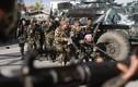 Phiến quân mưu toàn thành lập một tỉnh của IS ở Mindanao