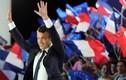 Pháp bỏ phiếu bầu Hạ viện mới