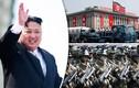 Bình Nhưỡng công bố chi tiết vụ mưu sát lãnh đạo Kim Jong-un
