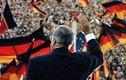 Sự nghiệp chính trị của cố Thủ tướng Đức Helmut Kohl