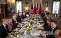 Triều Tiên: Trọng tâm đối thoại an ninh-ngoại giao Mỹ-Trung