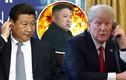 Mỹ chớ có ảo tưởng Trung Quốc kiềm chế Triều Tiên