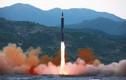 Năng lực thực sự của tên lửa hạt nhân Triều Tiên đến đâu?