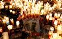 Xả súng ở Las Vegas: Công dân Mỹ luôn đối mặt với cái chết